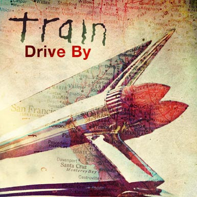 download+lagu+train+drive+by+gratis.jpg