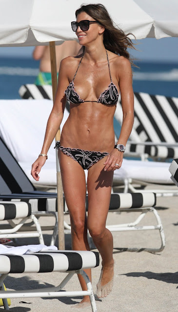 Claudia Galanti Images Gallery