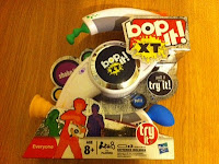 Bop IT XT Review