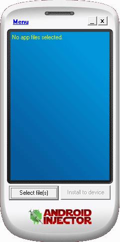 Cara Install Aplikasi APK Android Dengan Bantuan PC