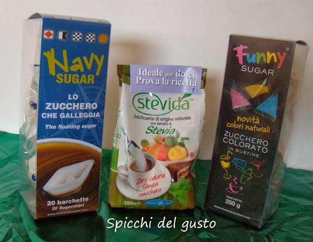 prodotti stevida