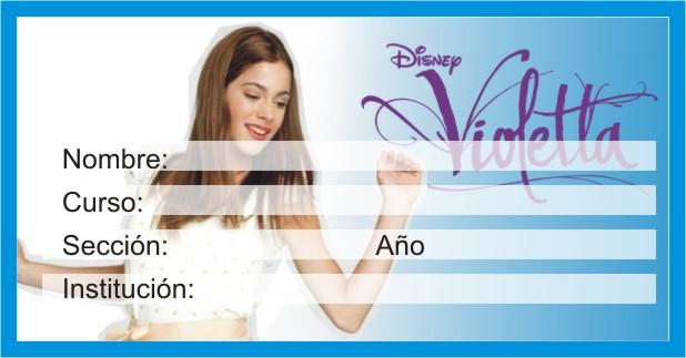 http://etiquetasparacuadernos.blogspot.com/2015/02/violeta-en-etiquetas-para-el-cuaderno.html