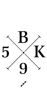 Balkon 59