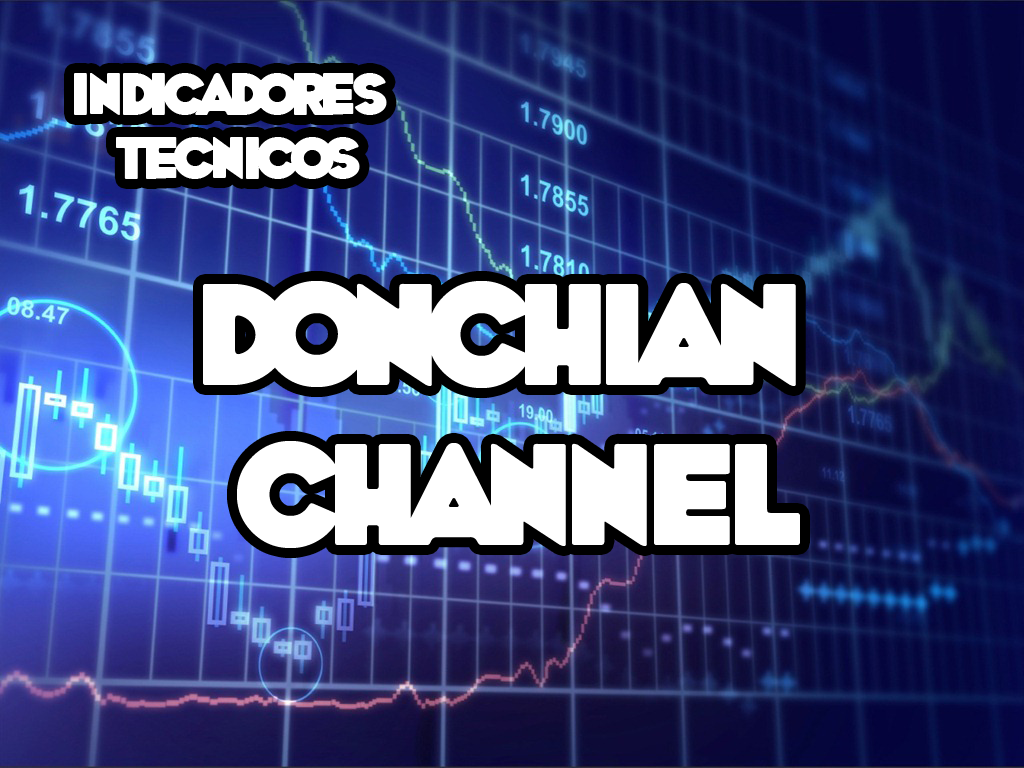 indicador-tecnico-donchian-channel