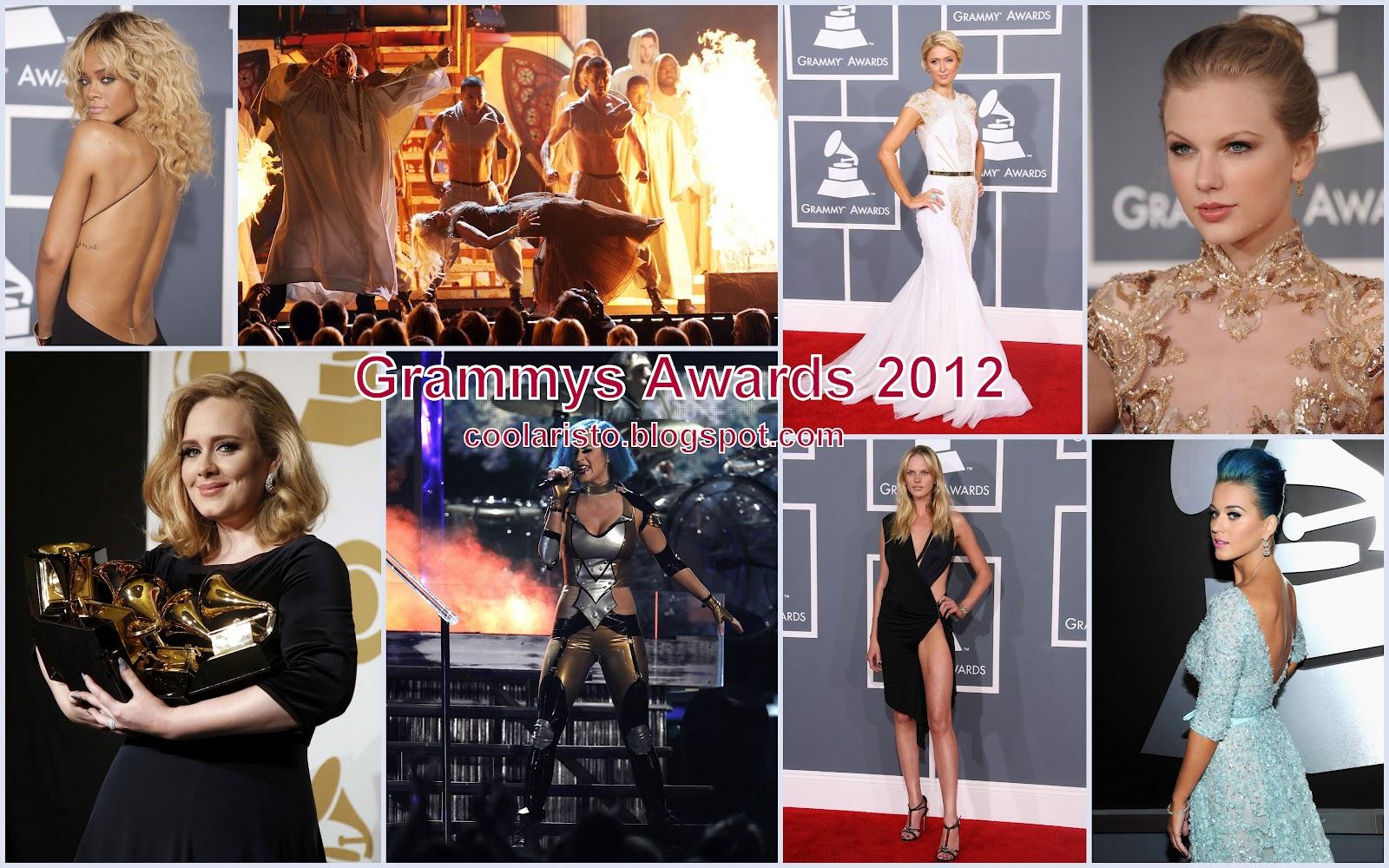 http://1.bp.blogspot.com/-PxJykkTgF74/Tzk-BWabefI/AAAAAAAALSc/m1kspr8n8bM/s1600/grammys+awards+2012+rihanna+adele+minaj+perry+anne+v+hilton+coolaristo.jpg