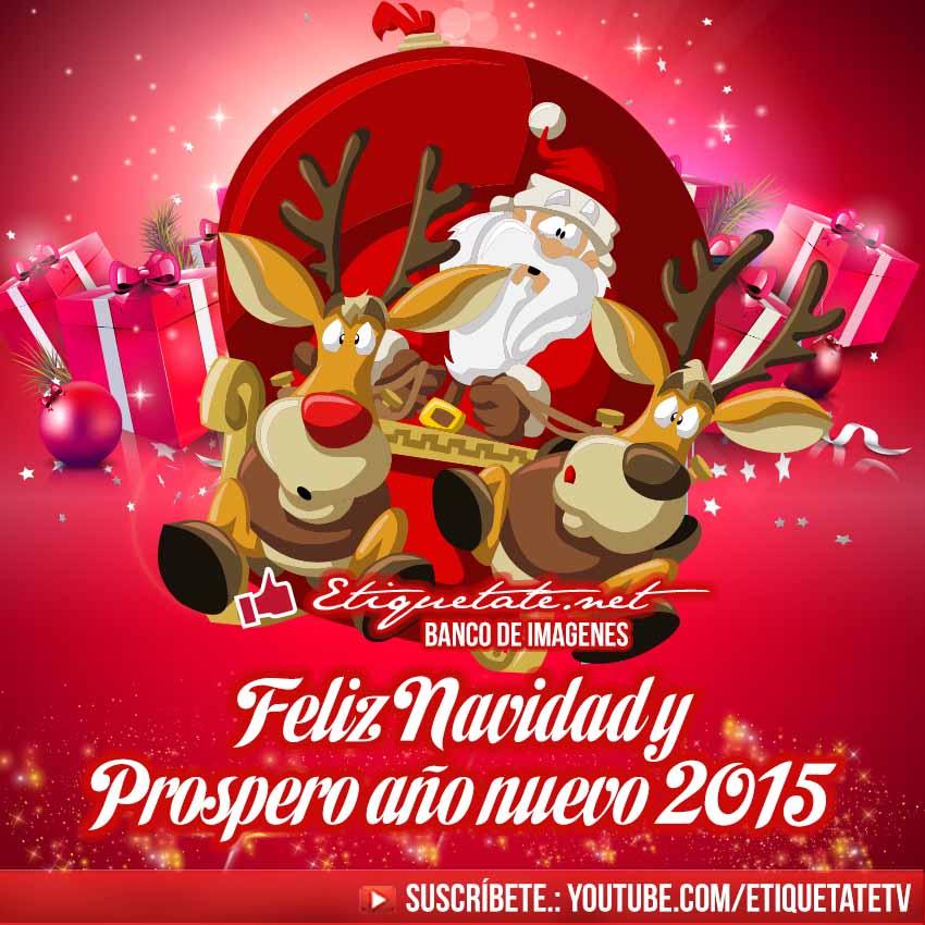 Feliz Navidad..... Tarjetas-para-desear-Feliz-Navidad-y-Prospero-A%25C3%25B1o-Nuevo-2015