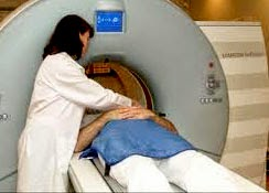 Proyeksi (polos) Radiografi