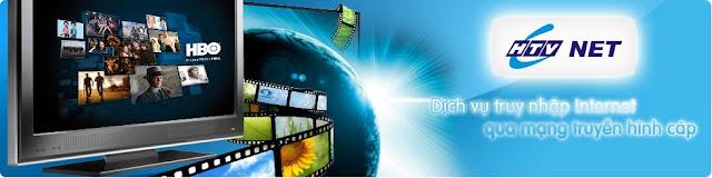 HTVC, Cơ hội đăng ký lắp đặt truyền hình cáp và Internet HTVC 9.2014