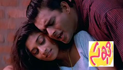Dalapathi Telugu Full Movie HD Rajinikanth