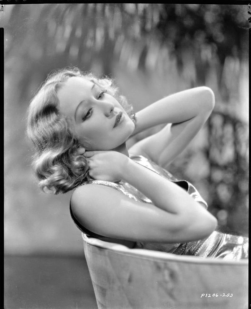 miriam hopkins wikipedia