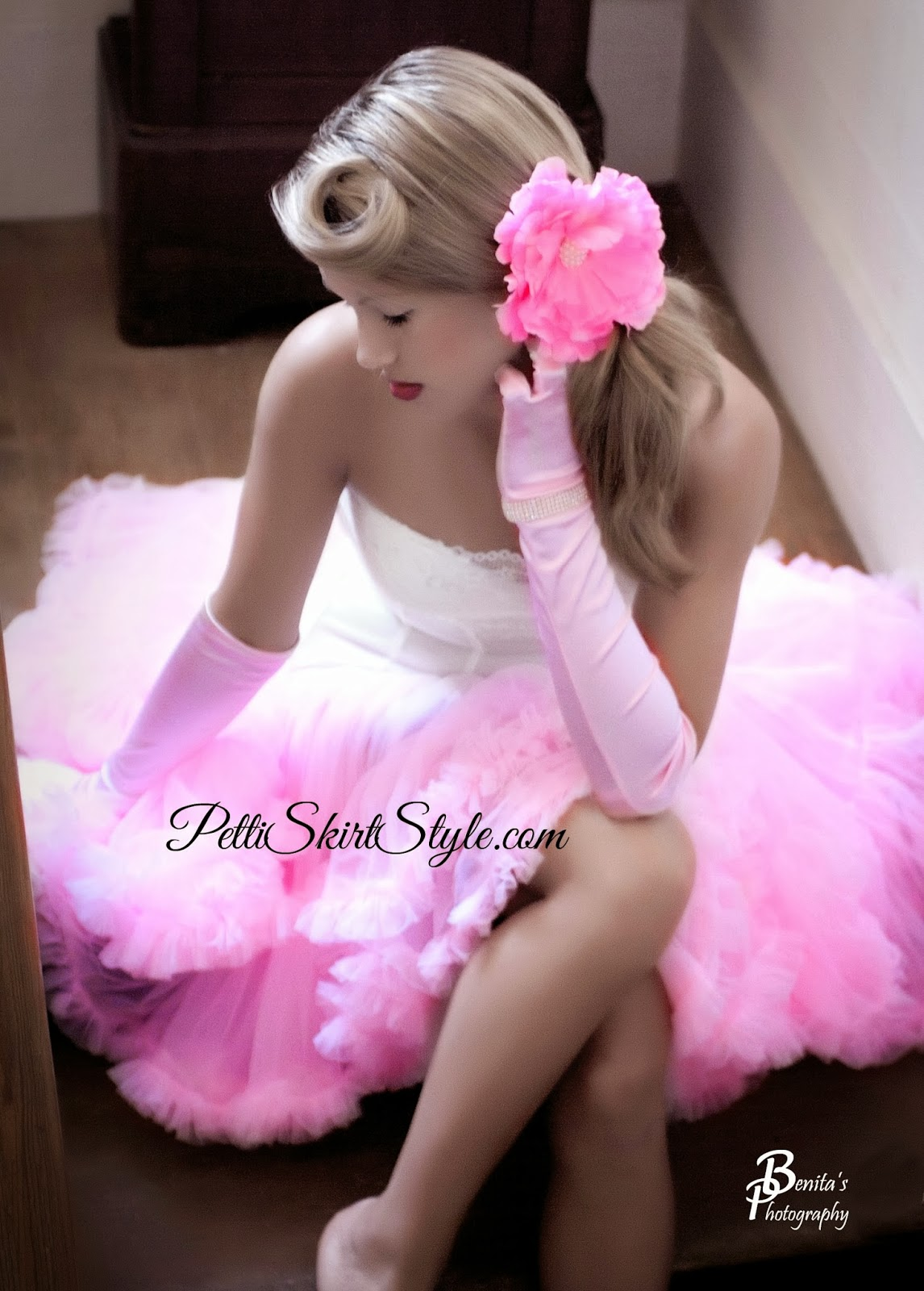 Pettiskirts Wedding Dress Petticoat How To Choose