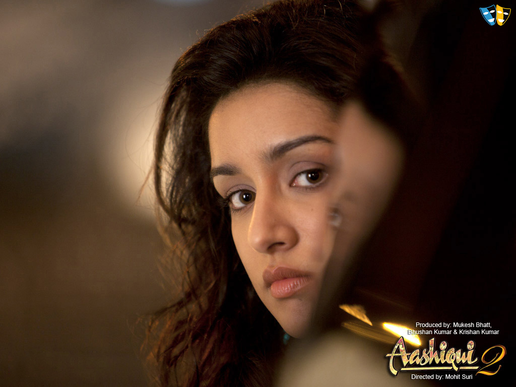 Watch Aashiqui 2 (2013) Online for Free - VZM | Viooz