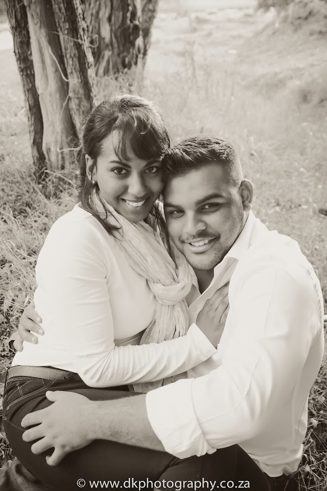 DK Photography CCD_0911 Preview ~ Danielle & Cole's Engagement Shoot  Cape Town Wedding photographer