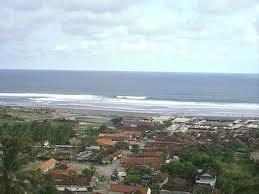 Parang Wedang Yogyakarta