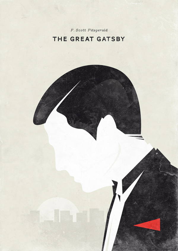 the great gatsby monologues I have to do a dramatic monologue in the role of the billboard of dr tj eckleburg  in the  and find homework help for other the great gatsby questions at enotes.