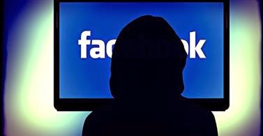 Here's What Facebook Is Doing to Your Brain. It's Kind of Shocking