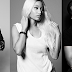 NEW VIDEO: Wale x Nicki Minaj x Juicy J - Clappers