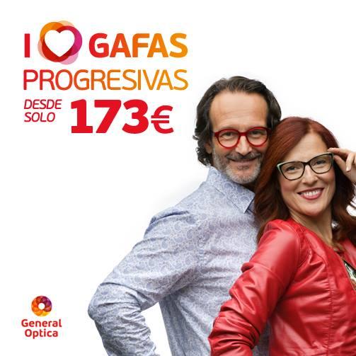 8457aee06d89c gafas hombre general optica .