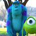 Monstros: A Universidade | Novo trailer dobrado divulgado