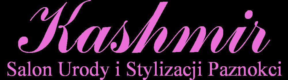 Kashmir - Salon Urody i Stylizacji Paznokci