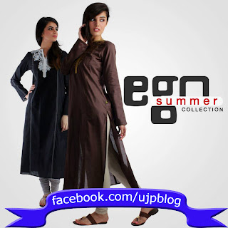 new-Pakistani-summer-dresses-2013-2014