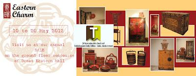 Lasting Impressions Annual Sale