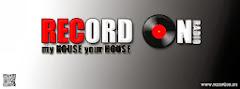 RECORD ON RADIO