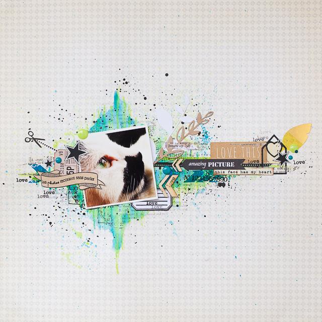 http://lescreademaska.over-blog.com/article-denim-tampons-amazing-picture-124297357.html
