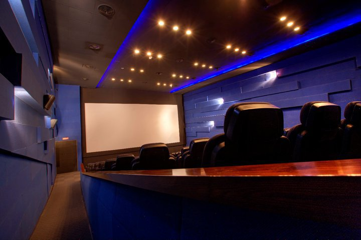 Cinemas is the pioneer in digital 3d cinema in pakistan atrium cinemas