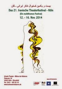 http://www.asar.name/2014/02/das-21-iranische-theaterfestival-in-koln.html