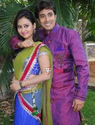 Amulya Actress photos in Male Kannada film