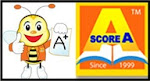 Score A For All!!