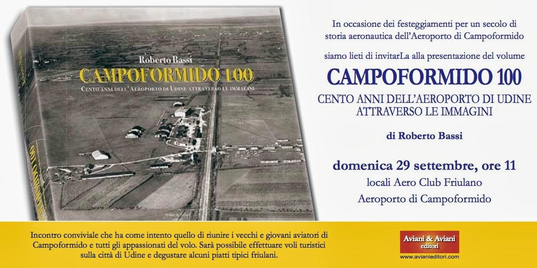 Aeroporto Udine : Aerei italiani aviazione civile e militare in italia
