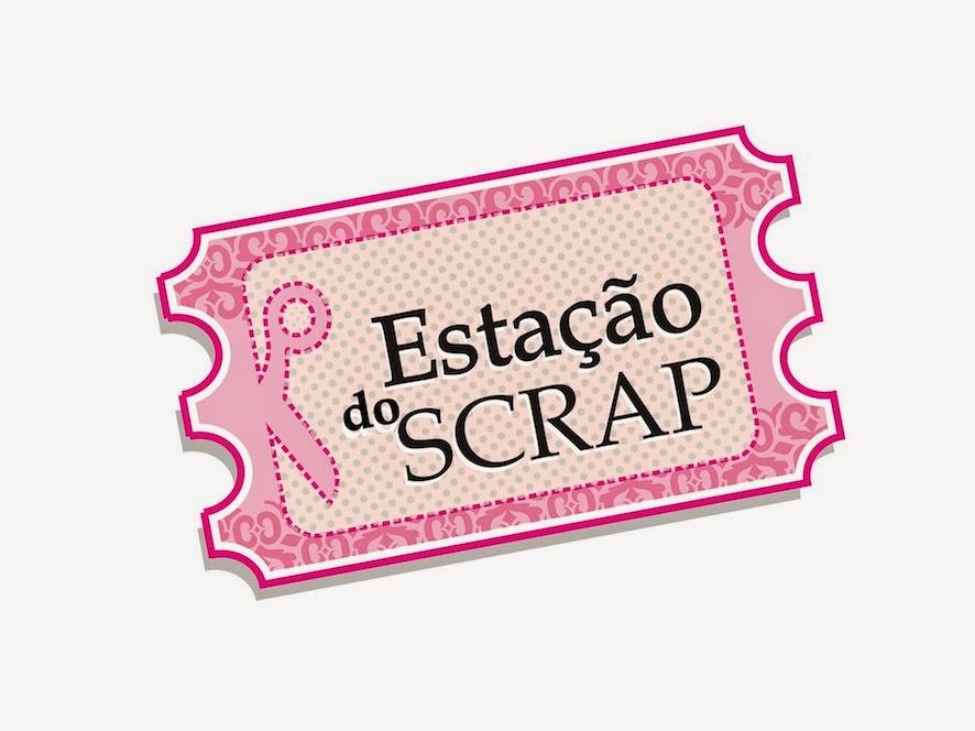 Estação do Scrap