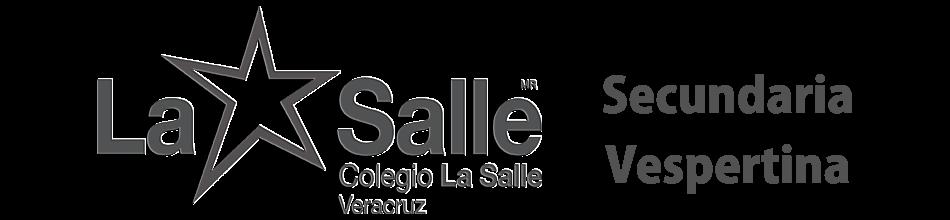 Colegio La Salle de Veracruz Secundaria Vespertina