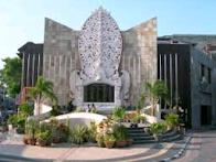 Denpasar város és tengerpartok túra