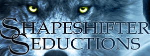 ShapeShifter Seductions ~ My Archived Flash Scenes