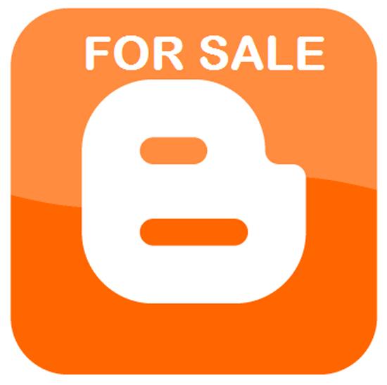 Panduan blogger Malaysia untuk jual blog harga tinggi