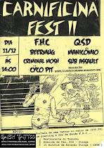 CARNIFICINA FEST 2