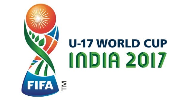 FIFA U17 World Cup India 2017 - fifahub.com