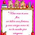 Imagenes con versos de amor para amigas