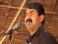 cinekolly Seeman Speech 05 02 2013