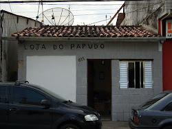 famosa loja do papudo