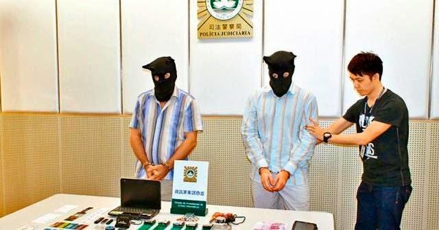 Seguridad ciudadana china robos a cajeros evolucionan for Busqueda de cajeros