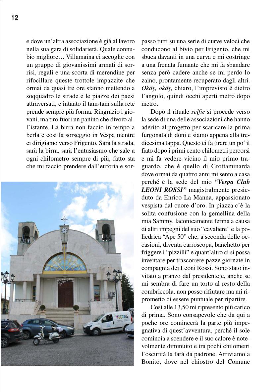 Pagina numero 12
