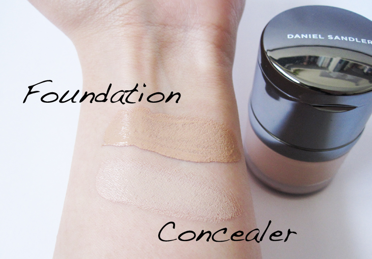 how to choose the right under eye concealer