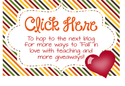 http://www.havingclassinthird.com/2015/09/fall-in-love-with-teaching-blog-hop.html