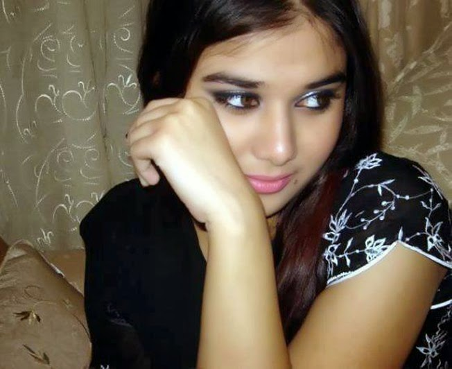 Beautiful Pakistani Lovely Girls Hot Images