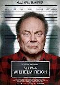 Il Film Su W.Reich
