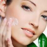 Beauty Tips: Use of Beta Carotene on Beauty Products